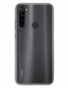 Funda Vodafone Smart Mini 7 - Eres la alegría de mi huerta