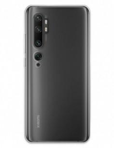 Funda Vodafone Smart Mini 7 - Madre