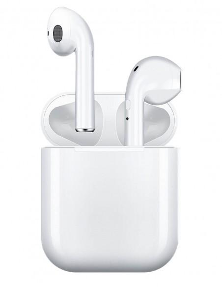 Auriculares Bluetooth Air 1Gen