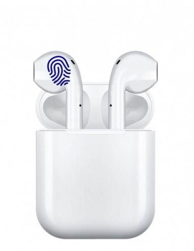 Auriculares Bluetooth Air 2Gen