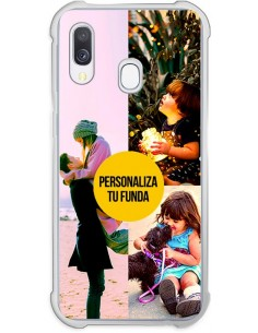 Funda Samsung Galaxy On7 - Griezzman