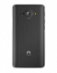 Funda LG Optimus L9 II - Mandala Verde
