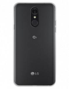 Funda LG Optimus L9 II - Made in the 90s - Azul