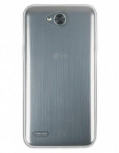 Funda LG L90 - León