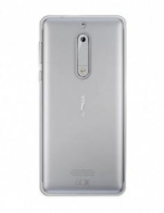 Funda LG L90 - Guapi Azul claro