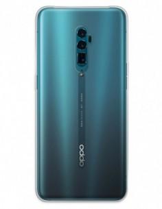 Funda LG L90 - Mami