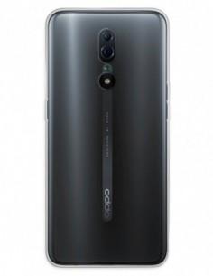 Funda LG L90 - Contigo hasta la muerte