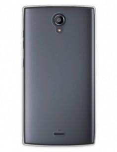 Funda LG L90 - Pipas