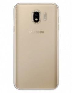 Funda LG L90 - Tablet