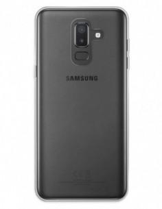 Funda LG L90 - Selfie Dragon