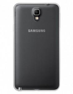 Funda LG L90 - Minion Cara