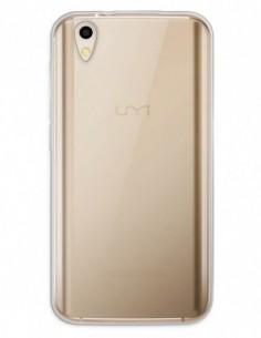 Funda LG L90 - Muñeca Verde