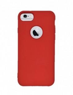 Funda Huawei P10 - Red Team