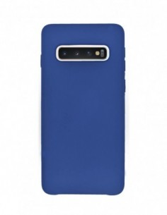 Funda Huawei P10 - Punk Alice