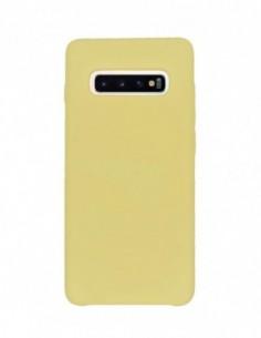 Funda Huawei P10 - Audrey