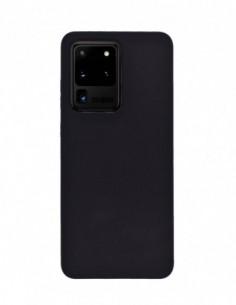Funda Huawei P10 - Catrina marco