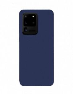 Funda Huawei P10 - Catrina roja