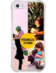 Funda Huawei P10 - Cocodrilo