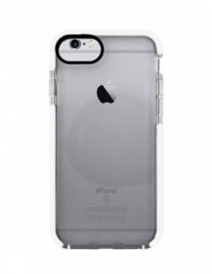 Funda Alto Impacto Blanca para Apple iPhone 6