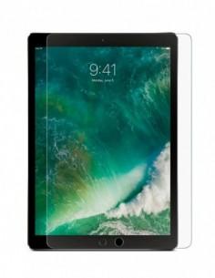 "Cristal Templado 9H para Tablet Universal 10"""