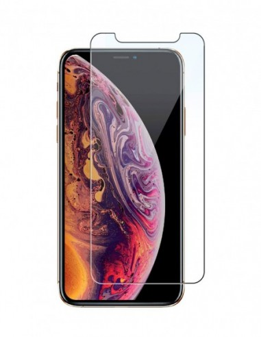 Cristal Templado 9H para Samsung Galaxy J6 Plus