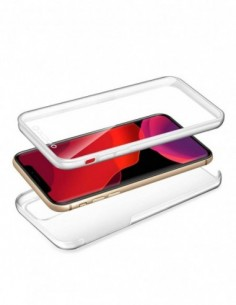 Funda Xiaomi Mi 2 - Cocodrilo