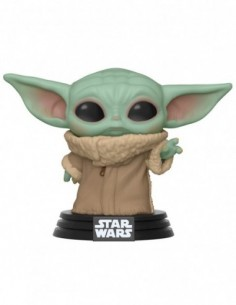 Funko Pop - Baby Yoda (The Child) Star Wars