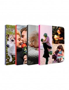 Funda Giratoria Personalizada para Tablet Huawei Mediapad T5 10 (10