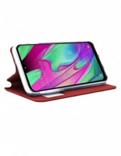 Funda LG G4 Stylus - Mandala Azul