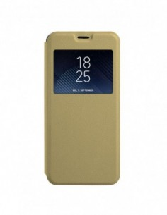 Funda Huawei Ascend G510 - Te pongas lo que te pongas