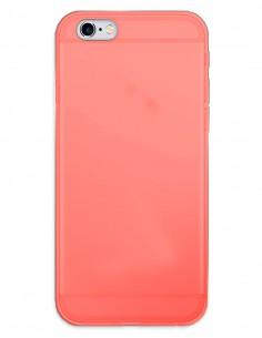 Funda Xiaomi Mi 3 - Te pongas lo que te pongas