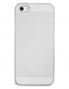 Funda Xiaomi Redmi Note 4 - Klimt Beso