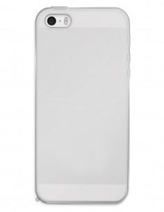 Funda Xiaomi Redmi Note 4 - Picasso Guernica