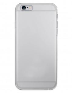 Funda Xiaomi Redmi Note 4 - Botticelli Venus