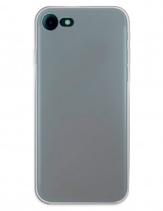 Funda Xiaomi Redmi Note 4 - Leonardo Mona