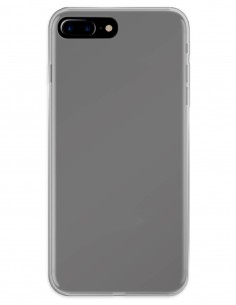 Funda Xiaomi Redmi Note 4 - Guapi Azul claro