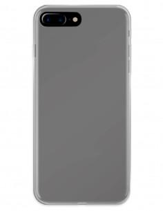 Funda Xiaomi Redmi Note 4 - Guapi Azul