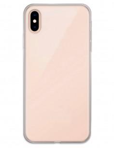 Funda Xiaomi Redmi Note 4 - Guapi Rosa