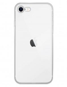 Funda Nokia Lumia 610 - Guepardo