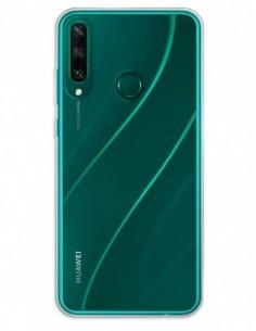 Funda Nokia Lumia 610 - VanGogh Noche