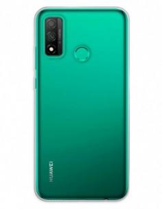 Funda Nokia Lumia 610 - Guapi