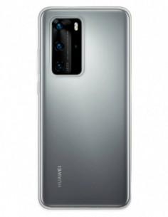 Funda Nokia Lumia 610 - Guapi Azul claro