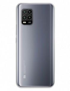 Funda Nokia Lumia 610 - Guapi Rosa