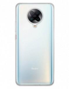 Funda Nokia Lumia 610 - Café