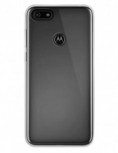 Funda Nokia Lumia 610 - Eres un bombón