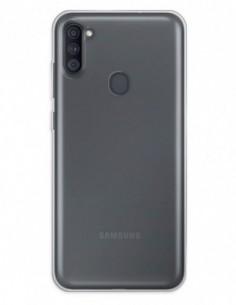 Funda Nokia Lumia 610 - Filtros