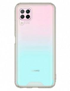 Funda Nokia Lumia 610 - Força Barça