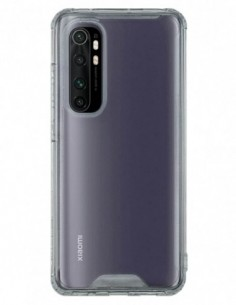 Funda Nokia Lumia 610 - Ronaldo