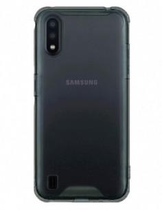 Funda Nokia Lumia 610 - Camo Surf