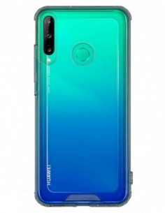 Funda Nokia Lumia 610 - Mármol